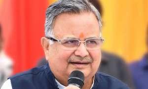 विधानसभा चुनाव: जानें, क्या है छत्तीसगढ़ में BJP की हार और कांग्रेस की जीत का सबसे बड़ा कारण