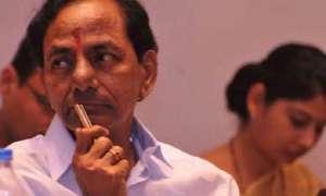 तेलंगाना: कार्यवाहक सरकार के चार मंत्री हारे, NTR की पोती नंदूमारी सुहासिनी को भी मिली शिकस्त