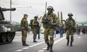 तो क्या यूक्रेन-रूस युद्ध खत्म करने का सिर्फ एक ही रास्ता है? अब तक हो चुकी है 10 हजार से ज्यादा लोगों की मौत