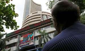7 दिन में पहली बार गिरकर बंद हुए शेयर बाजार, सेसेंक्स अंक घटकर 36,134 पर हुआ बंद