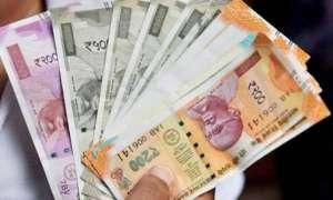 679 NFO ने जुटाये 1.24 लाख करोड़ रुपए, NSE मिडकैप की तुलना में दिया बेहतर रिटर्न