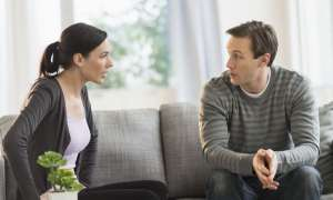शादी से पहले पार्टनर से जरुर करें ये 3 सवाल, बाद में नहीं पड़ेगा पछताना
