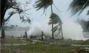 अच्छी खबर: अब 12 घंटे पहले मिल जाएगी आंधी-तूफान की खबर, आईएमडी तैयार कर रहा है नया मॉडल