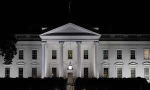 अमेरिका: व्हाइट हाउस पर रॉकेट से हमला करना चाहता था शख्स, कार बेचते हुए पकड़ा गया