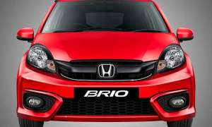 होंडा ने 17 साल बाद भारत में बंद किया ब्रियो का उत्पादन, अब अमेज होगी सबसे सस्ती कार