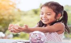 अपनी बेटी के नाम खुलवाएं सुकन्या समृद्धि खाता, जानिए इसके 10 सबसे बड़े फायदे