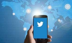 दक्षिणपंथी खातों से भेदभाव के आरोपों पर सरकार से बातचीत कर रहा है Twitter इंडिया