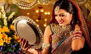 Gold rate today: 140 रुपए बढ़कर 32,970 रुपए प्रति दस ग्राम हुआ सोने का भाव, चांदी में भी आई तेजी