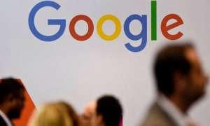 यूरोपीय संघ ने गूगल पर लगाया 1.7 अरब डॉलर का जुर्माना, प्रतिस्पर्धा नियमों के उल्लंघन का पाया गया दोषी