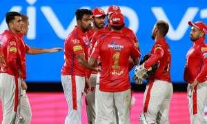 RR vs KXIP, IPL 2019 Highlights: पंजाब ने राजस्थान को 14 रनों से हराया, अश्विन ने खड़ा किया विवाद