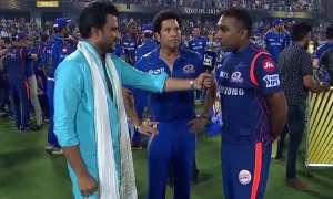 IPL खिताब जीतने के बाद इस दिग्गज ने आखिर क्यों कहा- हमारे पास न पर्पल कैप और न ही ऑरेंज कैप