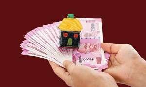 इस फंड में हर माह 10 हजार रुपए निवेश करने पर आप पा सकते हैं 55 लाख रुपए, जानिए कैसे