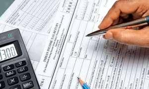 सावधानी से फाइल करें अपना ITR, वरना आ सकता है आयकर विभाग का नोटिस!