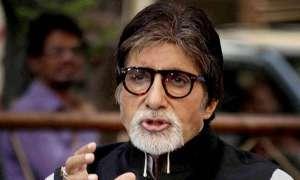 अमिताभ बच्चन से किया खुलासा, इस बीमारी के कारण खराब हुआ उनका 75 फीसदी लिवर