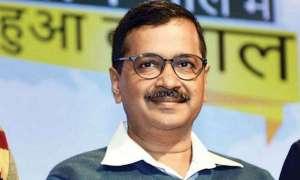 आप ने बीजेपी से पूछा- अरविंद केरजीवाल के खिलाफ मुख्यमंत्री पद का उम्मीदवार कौन?