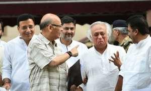 क्या मोदी के मुरीद हो गए हैं कांग्रेस के बड़े नेता? जयराम रमेश के बयान का अभिषेक सिंघवी ने भी किया समर्थन