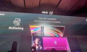 ASUS ने भारत में लॉन्च किए डुअल स्क्रीन लैपटॉप, जानिए कीमत से लेकर फीचर्स के बारे में सबकुछ