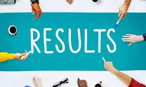 Maharashtra SET Result 2019: आज घोषित होंगे सेट परीक्षा के नतीजे, ऐसे देख पाएंगे रिजल्ट