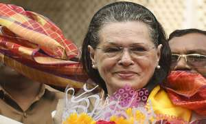 कांग्रेस की उत्तर प्रदेश इकाई में बड़े बदलाव, पार्टी ने नियुक्त किए 47 नए जिलाध्यक्ष
