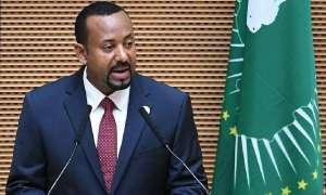 'इथियोपिया के नेल्सन मंडेला' को मिला शांति का नोबेल पुरस्कार, पड़ोसी देश इरिट्रिया से सुलझाया सीमा संघर्ष