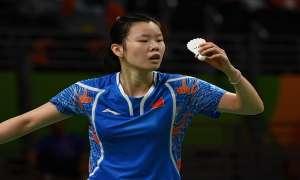 पूर्व ओलम्पिक चैम्पियन ली जुई रूई ने अंतर्राष्ट्रीय बैडमिंटन को कहा अलविदा