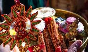 Karva Chauth 2019: करवा चौथ के दिन महिलाएं जरूर करें इन नियमों का पालन, मिलेगा व्रत का पूर्ण फल