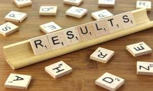 UPPSC PCS 2017: उत्तर प्रदेश पीसीएस 2017 फाइनल के नतीजे घोषित, चयनित अभ्यर्थियों की पूरी लिस्ट यहां करें चेक