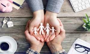 1 दिसंबर से बदलने जा रहे हैं लाइफ इंश्योरेंस के कई नियम, जान लीजिए क्या होने वाले हैं 5 बड़े बदलाव