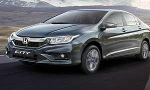 Honda ने पेश की BS-VI अनुपालन वाली होंडा सिटी, कीमत होगी 9.91 लाख रुपए से शुरू