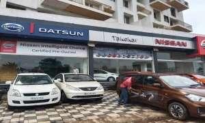 मारुति, हुंडई व टाटा के बाद अब Nissan ने भी की जनवरी से अपने वाहनों के दाम 5 प्रतिशत तक बढ़ाने की घोषणा