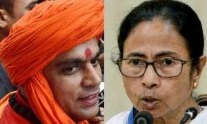 ममता बनर्जी के बयान पर हिंदू महासभा का पलटवार, कहा- उनकी इतनी हिम्मत कि...