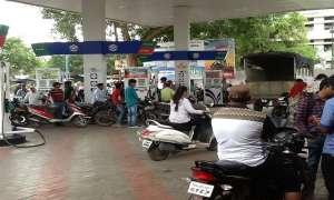 Petrol, Diesel Price on 6 January 2020: लगातार पांचवें दिन बढ़े पेट्रोल-डीजल के दाम, जानिए नए रेट
