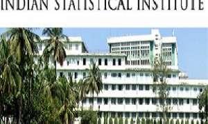ISI admission 2020: इंडियन स्टैटिस्टिकल इंस्टिट्यूट में एडमिशन के लिए आवेदन आज से हुए शुरू, ऐसे करें अप्लाई