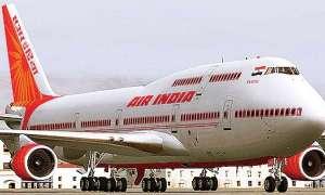 Air India Recruitment 2020: एयर इंडिया में युवाओं के लिए निकली नौकरियां, सैलरी भी मिलेगी शानदार