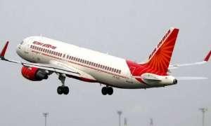 एयर इंडिया के लिए बोली लगा सकते हैं अडाणी, कंपनी जल्द ले सकती है फैसला- सूत्र