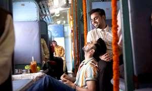 आयुष्मान खुराना और जितेंद्र कुमार की फिल्म 'शुभ मंगल ज्यादा सावधान' पहले दिन कर सकती है इतनी कमाई