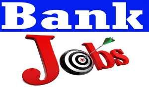 Indian Bank Recruitment 2020: इंडियन बैंक में निकली नई नौकरियां, ऐसे करें अप्लाई