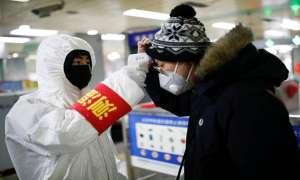 कोरोनावायरस की वजह से बढ़ा पूरी दुनिया पर मंदी छाने का डर, मूडीज़ ने जताई आशंका