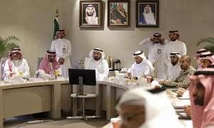 कोरोना वायरस की वजह से सऊदी अरब ने पवित्र स्थल की यात्रा पर रोक लगाई