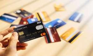 कर्ज उठाने में सुस्त जेनरेशन Z, 18 से 24 साल के युवाओं में सिर्फ 6% क्रेडिट एक्टिव