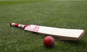 रणजी ट्रॉफी: पहले दिन बंगाल ने ओडिशा के खिलाफ 6 विकेट खोकर बनाए 308 रन