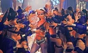 टाइगर श्रॉफ की फिल्म 'बागी 3' का नया गाना हुआ रिलीज, दिशा पाटनी ने किलर मूव्स से उड़ाए होश