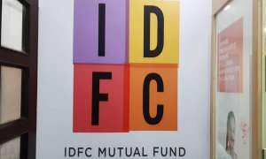 IDFC म्यूचुअल फंड का स्माल कैप पर है फोकस, एमर्जिंग बिजनेस फंड लेकर आया