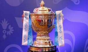 अब IPL के बाद खेला जाएगा 'आल-स्टार' मैच