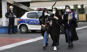 कोरोना वायरस: ईरान में अब तक 12 की मौत, एशिया के 2 और देश बने नए शिकार