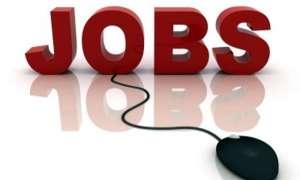 AU JOBS 2020: इलाहाबाद यूनिवर्सिटी में इन पदों के लिए निकली नौकरियां, ऐसे करें आवेदन