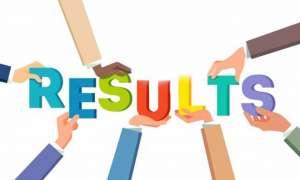 UPSC ESE Result 2020 : इंजीनियरिंग सर्विसेज प्रीलिम्स परीक्षा के नतीजे जारी, ऐसे करें चेक