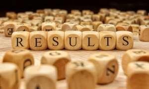 RSCIT जनवरी परीक्षा 2020 के नतीजे हुए घोषित, यहां से करें चेक rkcl.vmou.ac.in