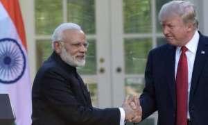 पीएम मोदी और ट्रंप: 8 महीने और 5वीं मुलाकात, दिल्ली में होगी प्रतिनिधिमंडल स्तर की वार्ता