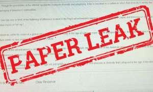 मणिपुर में 11वीं के प्रश्न पत्र लीक होने के मामले की जांच के लिए समिति गठित